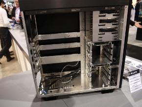 Lian Li PC-A18