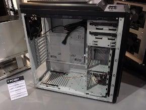 Lian Li PC-K67