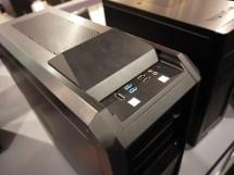 Lian Li PC-X3