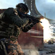 Black Ops II Leads Slumping Game Sales in the U.S.