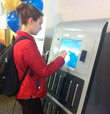 Drexel University Introduces The MacBook Vending Machine Kiosk