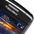 BlackBerry 10 Likely Coming to Virtually All Major Carriers