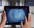 Delta Lets iPad Users See Below While Flying, Adds Passbook Support For iOS 6