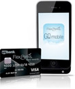 iPhone 4 And 4S Get NFC-Enabled Case For Mobile Payments With U.S. Bank