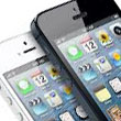 Apple Reduces Orders for iPhone 5 Components Due to Weaker Than Expected Demand