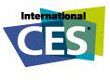 Best of CES 2013: Top Technologies That Took Home the Gold