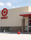 RadioShack And Target Let Mobile Partnership Lapse