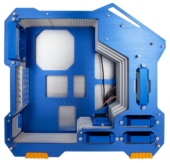 In Win H-Frame