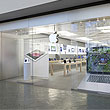 Worried Investors Continue to Chew Away at Apple's Share Price
