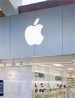 Apple VP of Retail Exec Jerry McDougal Leaves Company