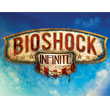BioShock Infinite PC Specifications Announced