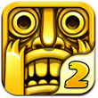 Temple Run 2 Makes a Mad Dash to U.S. Tonight