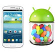 AT&T Makes OTA Update For Jelly Bean Available To Galaxy S III Owners