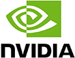 NVIDIA Wants to Party With You This Saturday