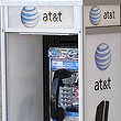 AT&T Still Itching for a Telecom Acquisition