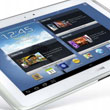 Samsung Offering Android Jelly Bean Update For Galaxy Note 10.1 and Galaxy Tab 2