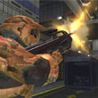 343 Industries to Pull the Plug on Halo 2 PC Servers in February