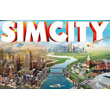 EA Holding SimCity Open Beta January 25th - 28th, Must Sign Up By January 20th to Participate