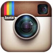 Instagram: We Have 90 Million Active Users