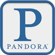 Pandora Played 13 Billion Hours of Music in 2012