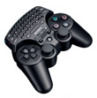 PlayStation 4 Dropping DualShock Controller Design in Favor of Biometric Sensors and Touch Screen