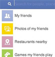 Facebook Graph Search Opens Door For Privacy Issues, Marketers, Stalkers and Creeps