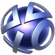 Sony PlayStation Network Finally Accepts PayPal in the U.S.