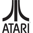 Atari's US Subsidiary Files for Chapter 11, Hopes to Break Free from Atari SA