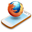 Mozilla Announces Firefox OS Developer Preview Phones