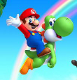 Nintendo Returns to the Gold Mine, Releasing Mario and Zelda Games for Wii U