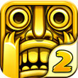 Temple Run 2 Now on Google Play for Android
