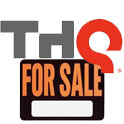 THQ Game Titles and IP Sold Off at Auction To Crytek, Ubisoft, Take 2 and Others