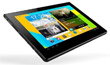 "RAmos Ships W42 9.4"" Android Tablet For Under $200"