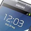 Samsung Posts Record Earnings in Q4 But Company Urges Caution For Slower Growth in 2013
