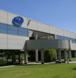 Intel Gets Clearance For $4 Billion 14nm Wafer Fab in Ireland