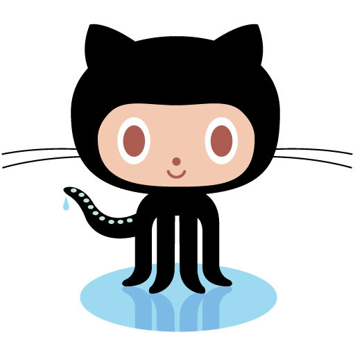 Github Users Inadvertently Expose Own SSH Keys After New