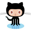 Github Users Inadvertently Expose Own SSH Keys After New Search Feature Launch