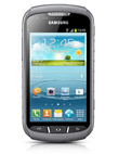 Samsung's Galaxy Xcover 2 Smartphone: Rugged With A Jelly Bean Twist