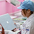 Apple Audit Uncovers Underage Workers, Fires Chinese Supplier