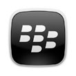 RIM Cuts BlackBerry World App Pricing Before BlackBerry 10 Launch