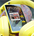 Nokia's Music+ Subscription Service Brings Loads Of Features For Just $4 per Month