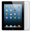 Apple Planning Launch of Updated iPad with 128GB of Storage?