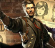 Bioshock Infinite Trailer Offers a Historic View of Columbia