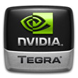 NVIDIA Interested in Building Reference Tegra Devices to Help Improve Market Presence
