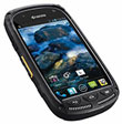 Tough On Your Smartphone? Sprint Offers A Solution With New Ultra-Rugged Kyocera Torque