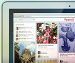 Pinterest Getting Revamped For Speed and Easier Navigation