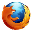 Mozilla to Enforce 'Click-to-Play' Plugins in Future Versions of Firefox