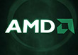 AMD's Debt Downgraded To One Notch Above Junk Status