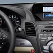 "Honda Adding Apple Siri ""Eyes Free"" Assist on Some 2013 Cars"