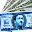 Facebook Beats the Street and Exceeds Q4 Earnings Estimates